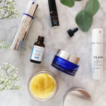 Luxe Skincare Products That Are Totally Worth It